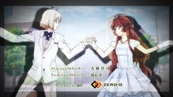 Nil_Admirari_no_Tenbin_Teito_Genwaku_Kitan-1