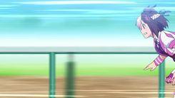Uma_Musume_Pretty_Derby_-1