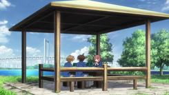 Gundam_Build_Divers-1