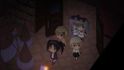 Alice_or_Alice_Siscon_Niisan_to_Futago_no_Imouto-1