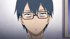 Mahou_Shoujo_site-1