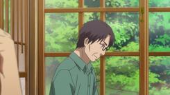 Rokuhoudou_Yotsuhiro_Biyori-1