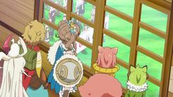 Last_Period_Owarinaki_Rasen_no_Monogatari_-1