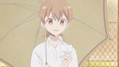 Emiya_san_Chi_no_Kyou_no_Gohan-1