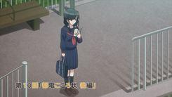 Fumikiri_Jikan_-1
