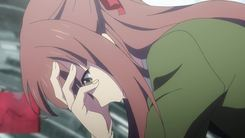 Lostorage_Conflated_WIXOSS-1