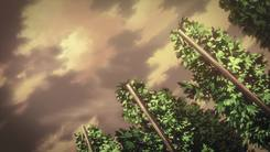 Sword_Art_Online_Alternative_Gun_Gale_Online-1