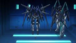 Gundam_Build_Divers-1