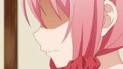 Tachibana_Kan_To_Lie_angle-1