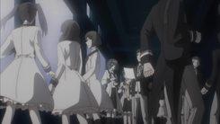 Butlers_Chitose_Momotose_Monogatari_-1
