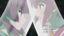 Toji_no_Miko-1