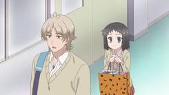 Akkun_to_Kanojo-1