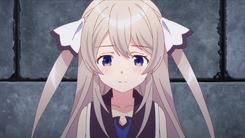 Shichisei_no_Subaru-2