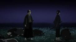 Gintama_Poppori_hen-1
