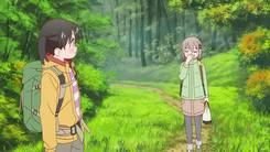 Yama_no_Susume_tercera_temporada_-1