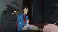 Lupin_III_Part_5-1