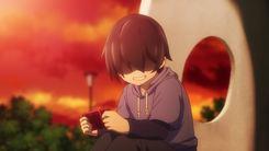 Isekai_Maou_to_Shokan_Shoujo_no_Dorei_Majutsu-1