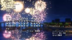 Tsukumogami_Kashimasu-1