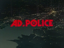 AD_Police-1