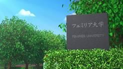 Koneko_no_Chii_Ponponra_Dairyokou-1