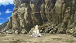 Hyakuren_no_Haou_to_Seiyaku_no_Valkyria-1