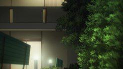 One_Room_segunda_temporada_-1