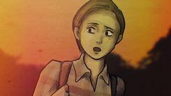Yami_Shibai_sexta_temporada_-1