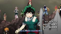 Boku_no_Hero_Academia_tercera_temporada_-1