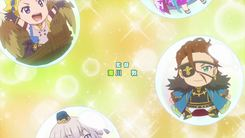 Sora_to_umi_no_aida-1