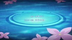 Merc_Storia_Mukiryoku_no_Shounen_to_Bin_no_Naka_no_Shoujo-1