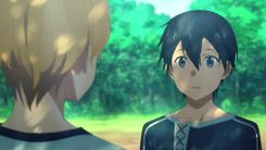 Sword_Art_Online_Alicization-1