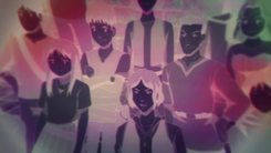 Black_Clover-1