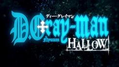 D_Gray_man_Hallow-1