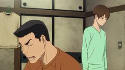 Kaze_ga_Tsuyoku_Fuiteiru-1