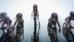 Long_Riders_-1