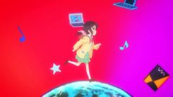 Stella_no_Mahou-1