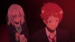 Irozuku_Sekai_no_Ashita_kara-1
