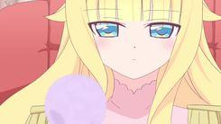 Beelzebub_jou_no_Okinimesu_mama_-1