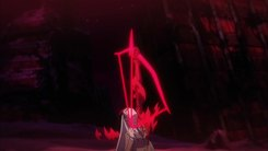 Lord_of_Vermillion_Guren_no_Ou-1