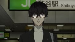 PERSONA_5_The_Animation-1