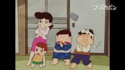 Shinya_Tensai_Bakabon-1