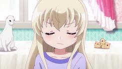 _Uchi_no_Maid_ga_Uzasugiru_-1