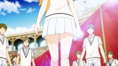 Kishuku_Gakkou_no_Juliet-1