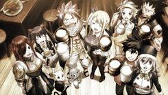 Fairy_Tail_Dragon_Cry-1