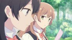 Yagate_Kimi_ni_naru-1