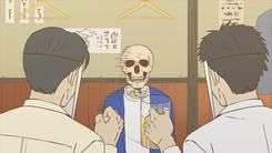Gaikotsu_Shotenin_Honda_san-1