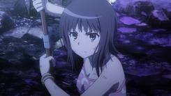 To_Aru_Majutsu_no_Index_III-1