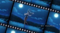 Seishun_Buta_Yarou_wa_Bunny_Girl_senpai_no_Yume_wo_Minai_-1