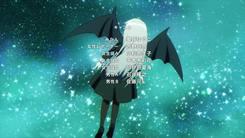 Tonari_no_Kyuuketsuki_san-1