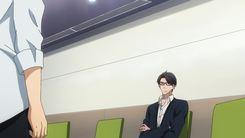 Dakaretai_Otoko_Ichii_ni_Odosarete_Imasu_-1